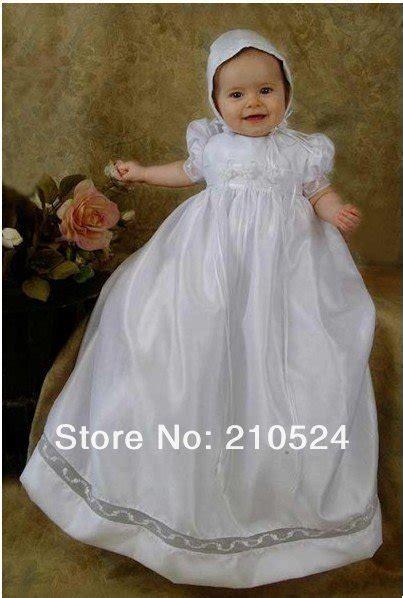 vestidos para bautizo ideas para ni o y ni a fotos ellahoy vestidos para bautizo ideas para ni trajes de bautizo para beb s newhairstylesformen2014
