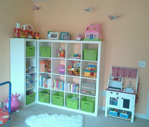 ikea playroom ideas 17 best images about kallax on pinterest a tv 3 sprouts