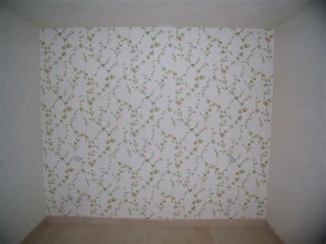 tappezzeria da parete carta da parati lucca carte tessuto per pareti toscana