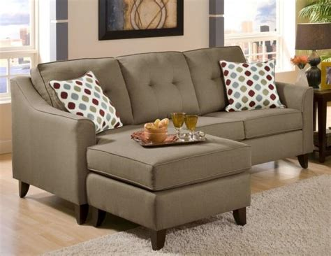 fabric l sofa floor model 171 sleepy king