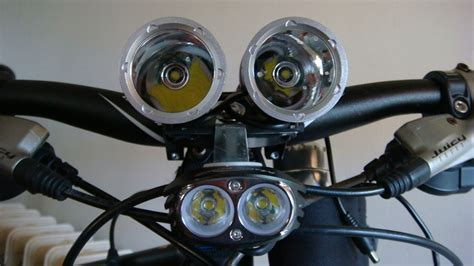 Best Bicycle Light by Everything You Need To About Bike Light Magicshine Mj 818