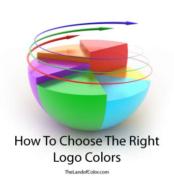 items similar to 4 colors to choose from baby thelandofcolor