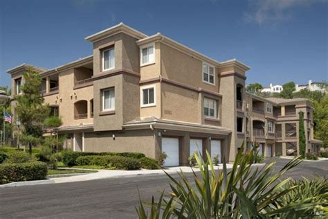 Apartment Rentals San Diego Area Torrey Apartment Homes Rentals San Diego Ca