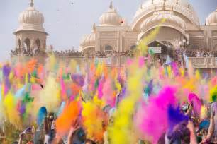 india color festival wallpaper holi festival of colours indian