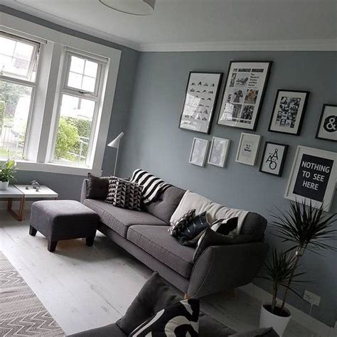 charcoal sofa decorating ideas 25 best ideas about charcoal couch on pinterest
