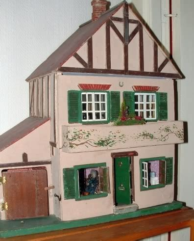 fashion doll quarterly coupon gamage of dollhouse doll houses