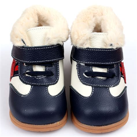 winter shoes for baby baby boots for snow boots leather baby shoes winter
