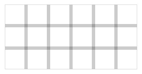 grid layout ux the anatomy of a grid ux collective