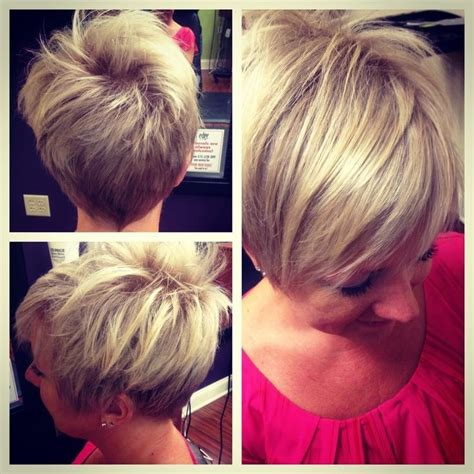 hairstyles design for short hair 21 stylish pixie haircuts short hairstyles for girls and