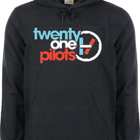 Sweater Twenty One Pilots 4 Dealldo Merch one tree hill iphone 6 plus 6s plus from postergully