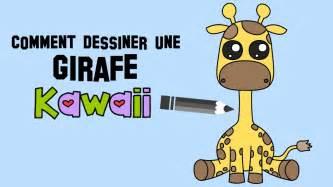 comment dessiner une licorne kawaii