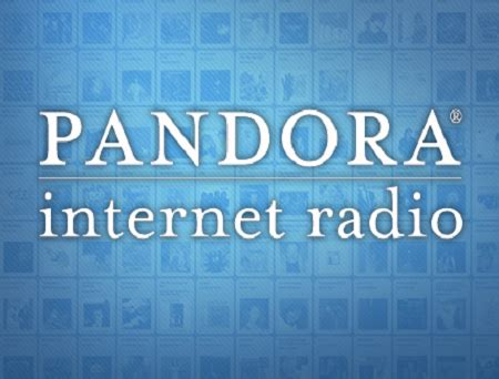 stumblers who like pandora internet radio listen to free music hope is here for managing internet radio technology for