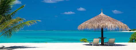 best resorts in goa book hotels in goa best resorts in goa hotels