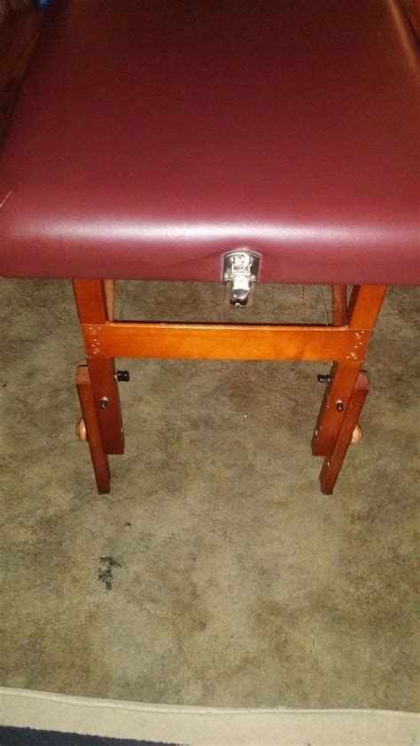 gear inversion table for sale classifieds