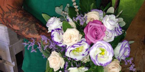fiori e piante bologna consegna piante e fiori su bologna e provincia il petalo