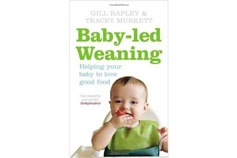baby led weaning cutemomblog com packing list for giving birth labor bag checklist