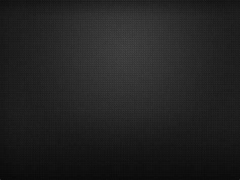 imagenes oscuras para pc fondos de pantalla oscuros para celular auto design tech