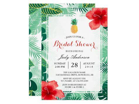 Modelo De Convite Para Festa Convite Festa A Fantasia Festa Havaiana 95 Ideias De Decora 199 195 O E Convites