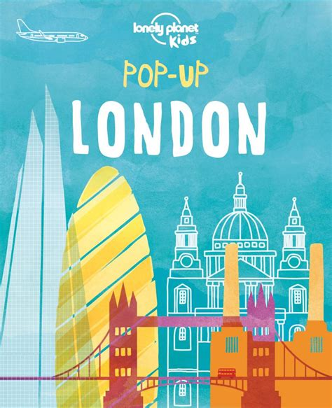 pop up london summer days and summer nights twelve love stories san francisco book review