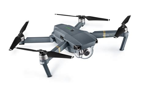 Drone Selfie dji launches foldable mavic pro personal drone for aerial selfies and live