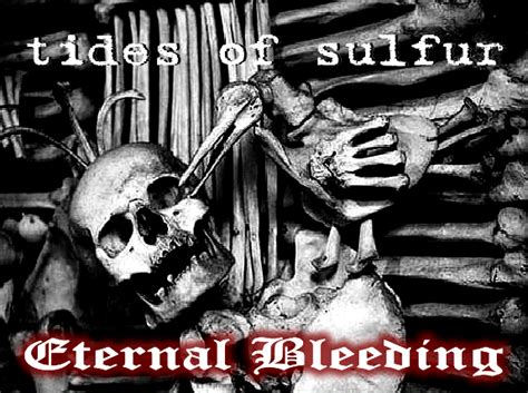 Ts Bleeding Corpse N Roll october 2013 the power of the riff