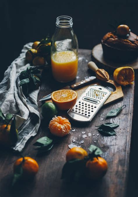 best lighting for food photography 25 beautiful food photography lighting ideas on
