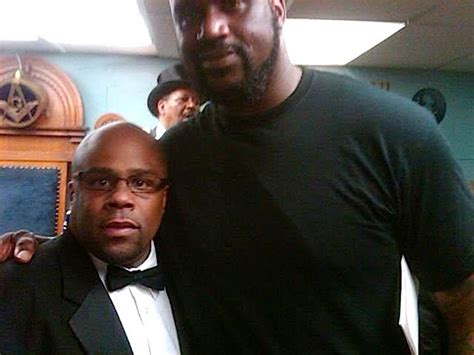 Shaq Mba by Freemasons For Dummies Shaquille O Neal