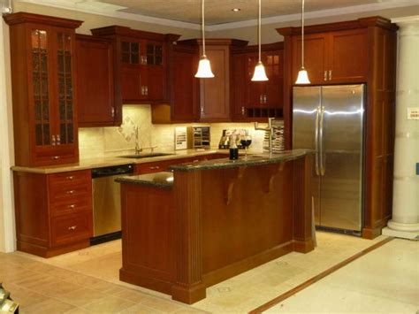 kitchen home hardware kitchen cabinets lowes bathroom
