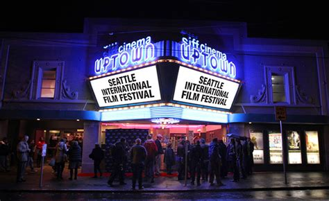 festival 2015 siff seattle international film festival siff 2015 contest