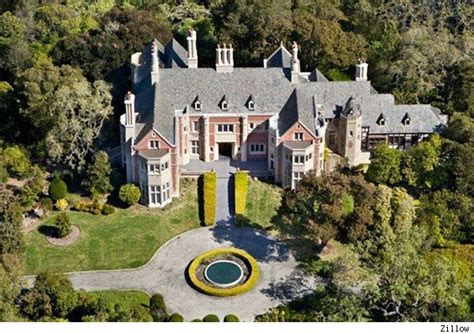 gatsby s house 5 homes jay gatsby would love