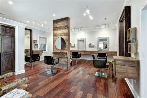 black hair salons in charleston wv charleston black hair salons walk in hair salon services