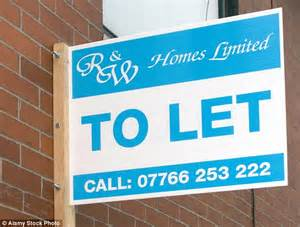 what does it mean to dream of buying a house brexit what does it means for buyers sellers and renters daily mail online