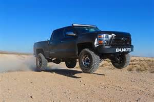 baja kits king method rigid falken fiberwerx chevy reaper