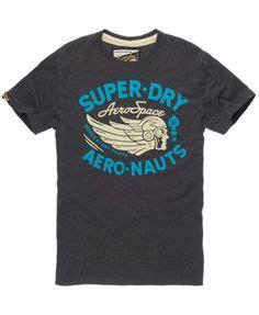 Tshirt Nike Merch Must big rooster sleeve t shirt teeshirtpalace