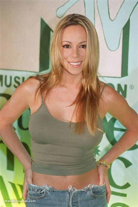 40 mariah carey 1 s nombre 1 s intrprete mariah carey 92 best images about on pinterest mariah carey