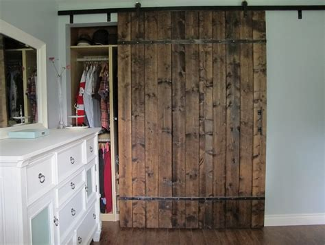 menards home decor rapturous closet doors ideas decor mesmerizing menards
