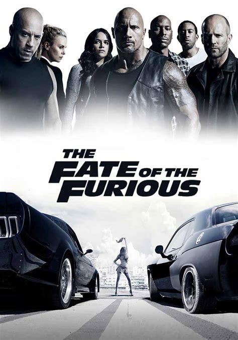 filmapik fast and furious 8 مشاهدة فيلم the fate of the furious 8 2017 extended مترجم