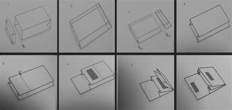 senseo pads selber machen portemonnaie aus tetrapack mit 2 f 228 chern bastelideen