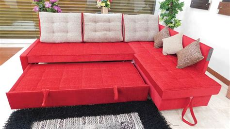 Sofa Cm Bed by Sofa Come Bed Design In Pakistan And India Sofa Bed