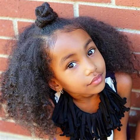 hairstyles black girl black little girl s hairstyles for 2017 2018 71 cool