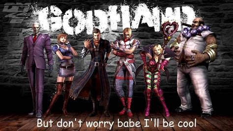 download themes god hand god hand wallpapers wallpaper cave