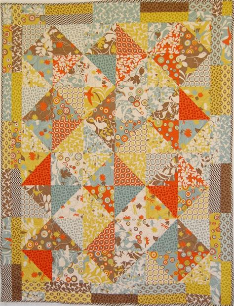Moda Layer Cake Quilt Patterns by Layer Cake Quilt Quilts Start With Layer Cakes
