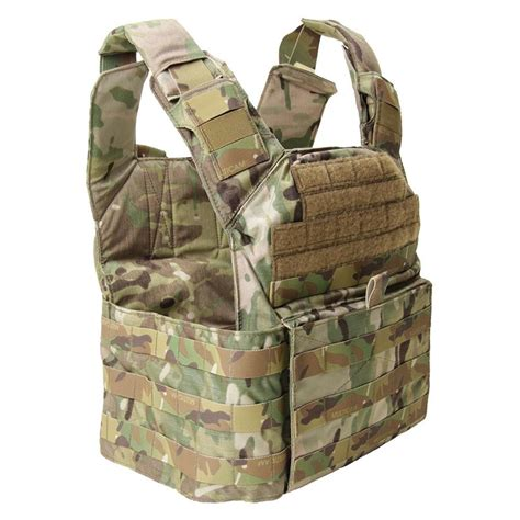 banshee plate carrier setup shellback tactical banshee rifle plate carrier sale