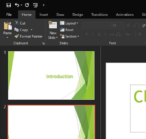 themes for microsoft powerpoint 2016 how to enable black theme in office 2016