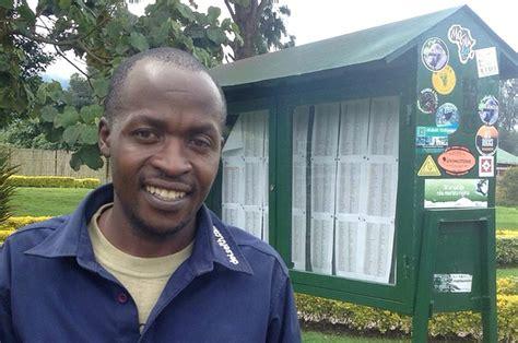 guy  rwanda finds  hes