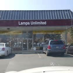 Ls Unlimited Mclean ls unlimited 44 photos 27 reviews lighting