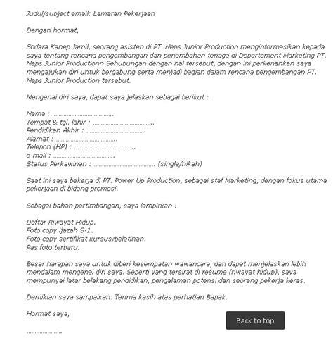 contoh surat lamaran dosen pdf sportschuhe herren web store