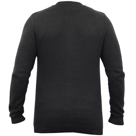 Sale Ht1282 32 Baseball Sweater mens cardigans dissident ma1 knitted baseball sweater top