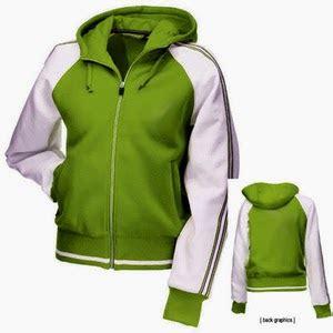 Baju Olahraga Sb 001 Bp baju olahraga baju seragam olahraga jaket