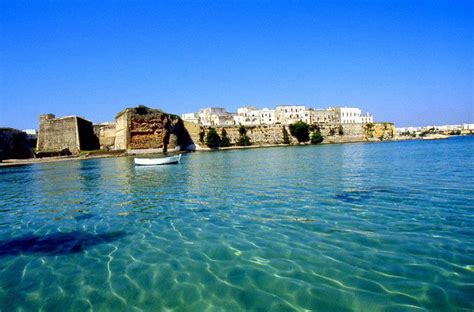 find your home quot find your home in otranto quot